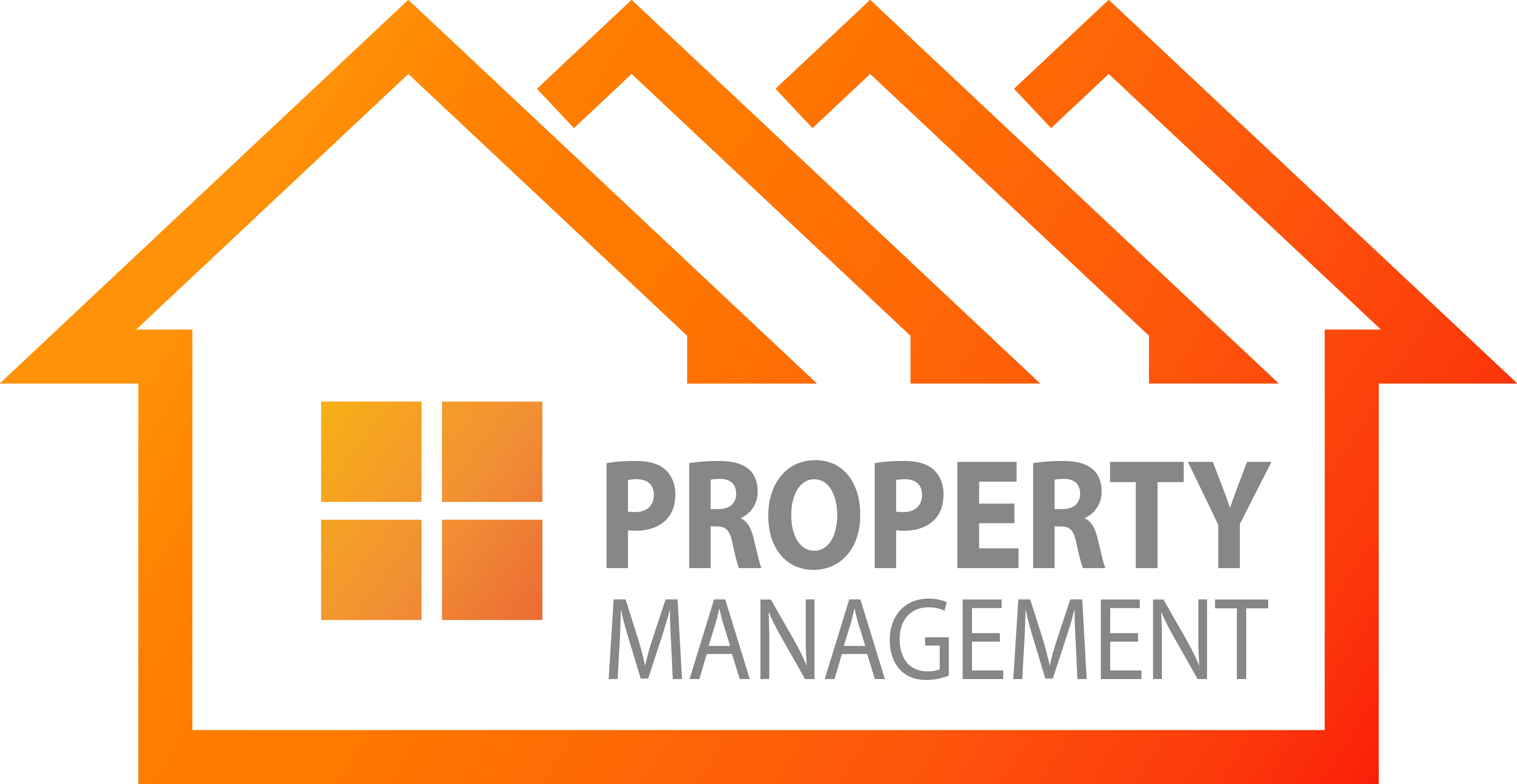 Image result for Property Management Accounting Software